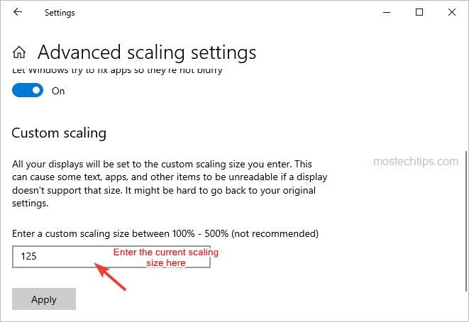 enter_current_scaling_size
