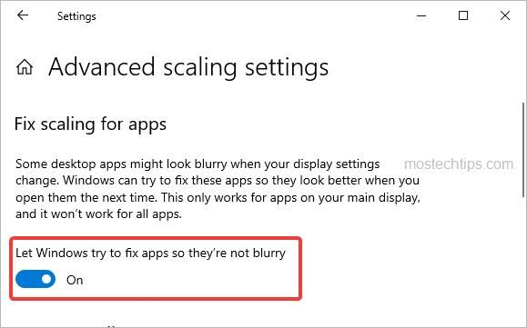 let_windows_try_to_fix_apps_so_they_re_not_blurry