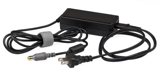 laptop-power-adapter