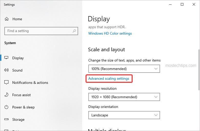 select_advanced_scaling_settings