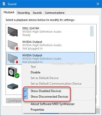 enable bluetooth headphone device