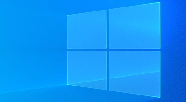 perform a clean install of windows 10