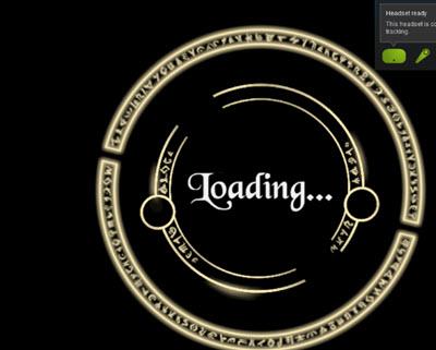 fix blade & sorcery stuck on loading screen error